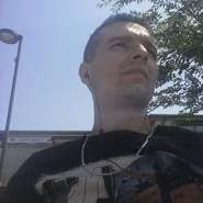 balazsh221834's profile photo