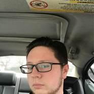 mariongilbert's profile photo