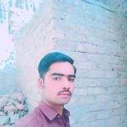 ghulamnabis657120's profile photo