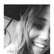 jessicag884531's profile photo