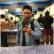 cholif896548's profile photo