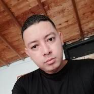 ickaros9's profile photo