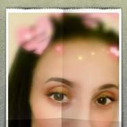 katerinam771827's profile photo