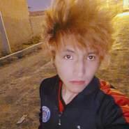 ademararequipa's profile photo