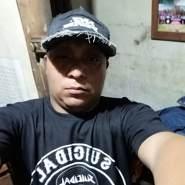 Elestadodelascosas's profile photo