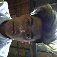 julior181158's profile photo
