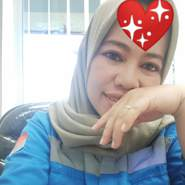 rismam481086's profile photo