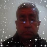 marcos424499's profile photo