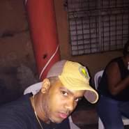 ell324's profile photo