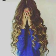 SANYOURTA's profile photo