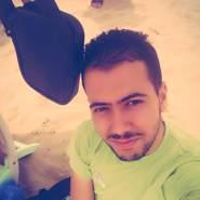 yassiney101619's profile photo