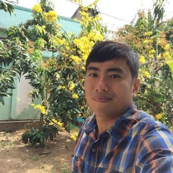 hienl93_Ho Chi Minh_Kawaler/Panna_Mężczyzna