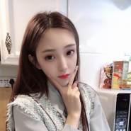 anne571186's profile photo