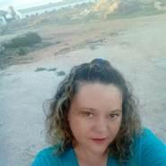 justas8's profile photo