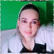 brenday70184's profile photo