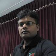 krishna660306's profile photo