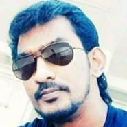 annadhakshita's profile photo