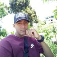 eliezers38's profile photo
