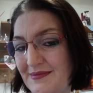 Eva1085's profile photo