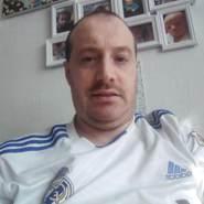 jamesr440718's profile photo