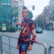 aminem83778's profile photo
