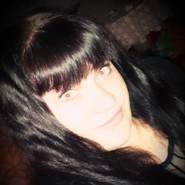 mariyazh717295's profile photo
