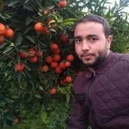 jamalka5's profile photo