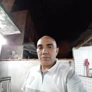 franciscoc976702's profile photo