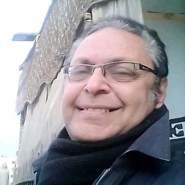 ezzate924292's profile photo