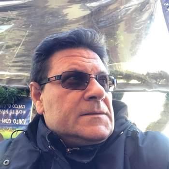 serghiej_Campania_Alleenstaand_Man