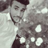 alfaiza81186's profile photo