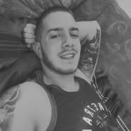 ivant529038's profile photo