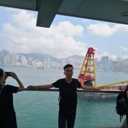 yanglei123's profile photo