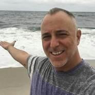 davidthomas56's profile photo