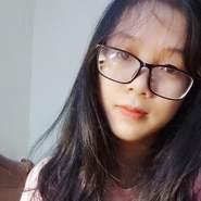 Bella0102's profile photo