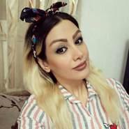 sara_bad_o's profile photo
