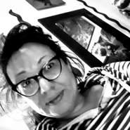 alexandrac346692's profile photo