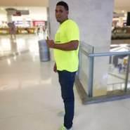 gregorycruceta249689's profile photo
