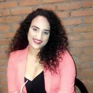 rania3322's profile photo