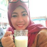 nenam47's profile photo