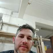 nickcave's profile photo