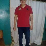 antoniov869675's profile photo