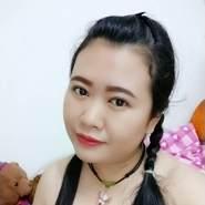 jupjangj's profile photo