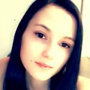 alexiaa448495's profile photo