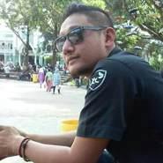 benyw82's profile photo
