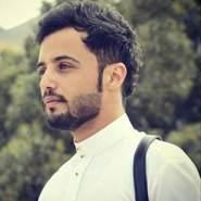 zeaida693383's profile photo