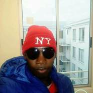 jelaimef's profile photo