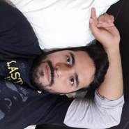 tonopons's profile photo