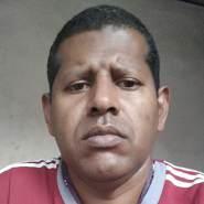 carlosl126029's profile photo