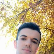 Sevgi_yolu79's profile photo